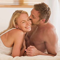 Courses on Tantric Sex in London