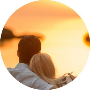 sex therapy for couples resolving problems in sex